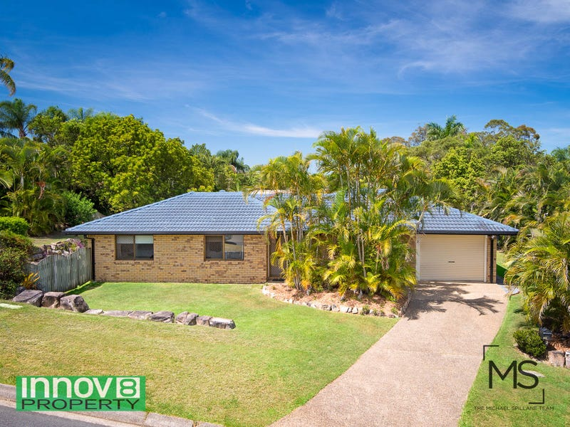 2 Eaton Place, Eatons Hill, Qld 4037