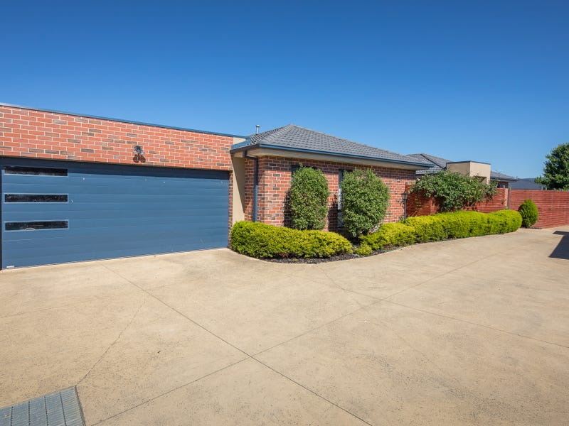 5/2 Egan Court, Riddells Creek, Vic 3431