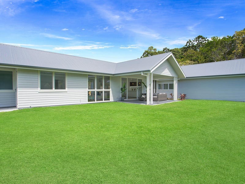 Lot 3 45/31 Hayters Drive, Suffolk Park, NSW 2481