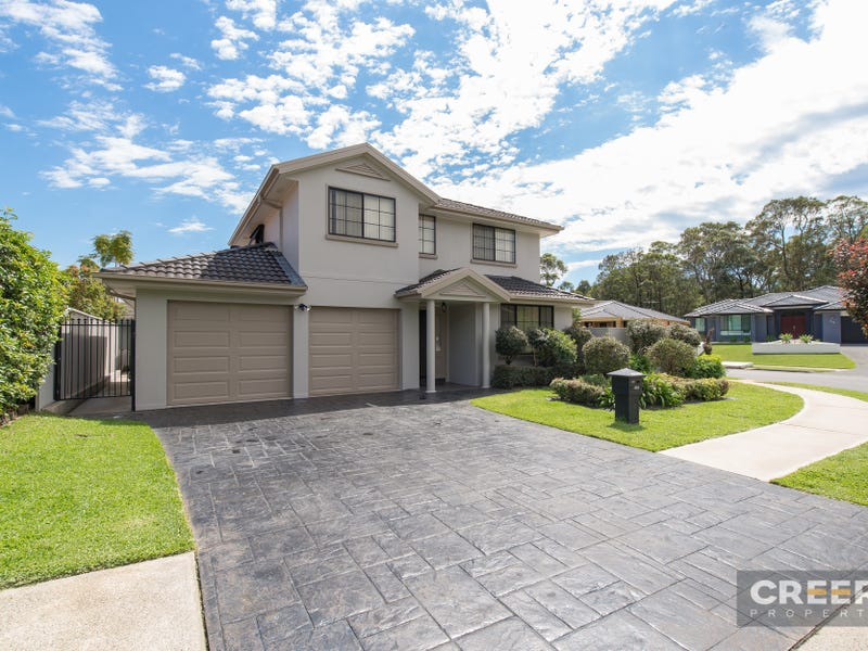 48A The Park Chase, Valentine, NSW 2280