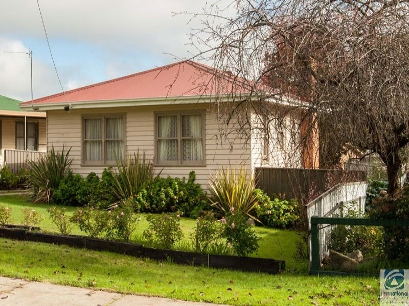177 Standish Street, Myrtleford, Vic 3737