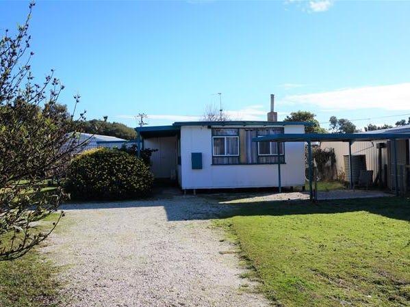16 Koala Court, Loch Sport, Vic 3851