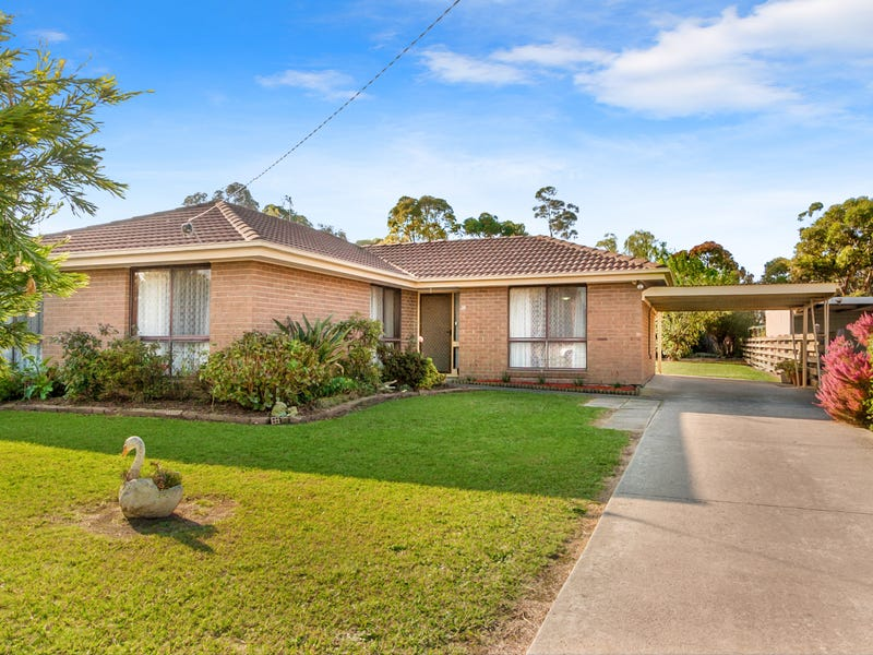 28 Browning Road, Nar Nar Goon, Vic 3812