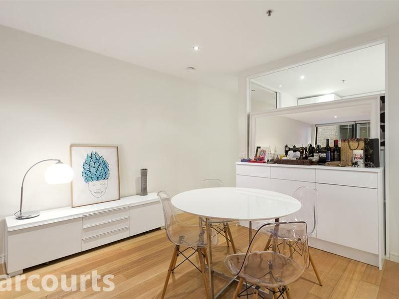 106/16 Liverpool Street, Melbourne, Vic 3000