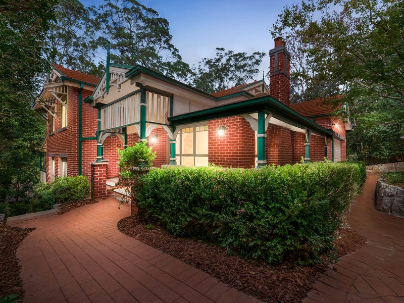 37A Beecroft Road, Beecroft, NSW 2119
