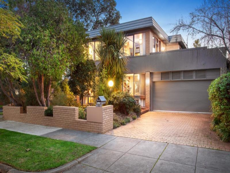 34 Webb Street, Caulfield, Vic 3162