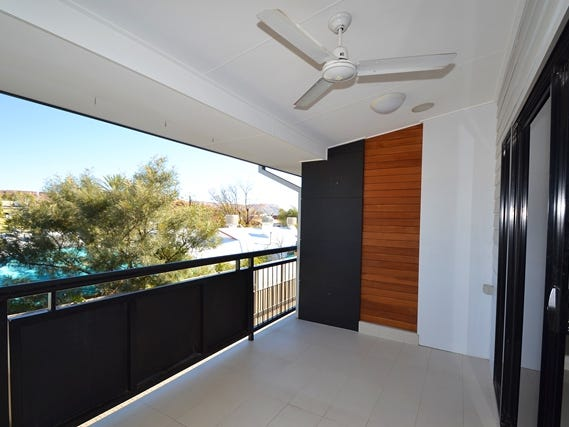 5/51 Bath Street, Alice Springs, NT 0870