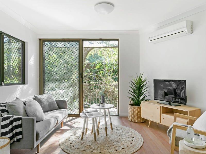 19/29 Simpson Street, Bondi Beach, NSW 2026