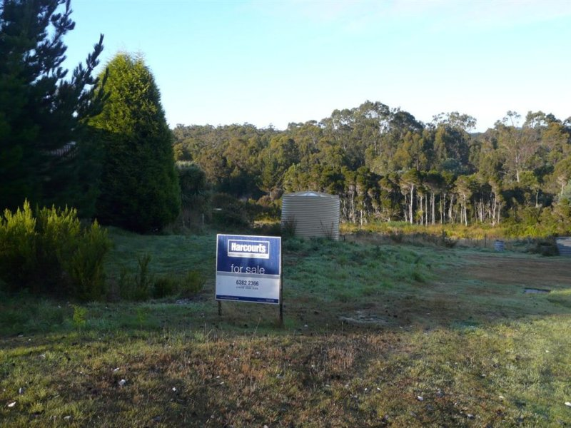 Lot 1 Richards Street, Lefroy, Tas 7252