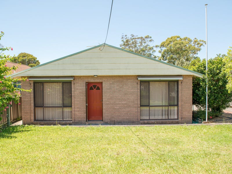 38 Kingsford Smith Crescent, Sanctuary Point, NSW 2540