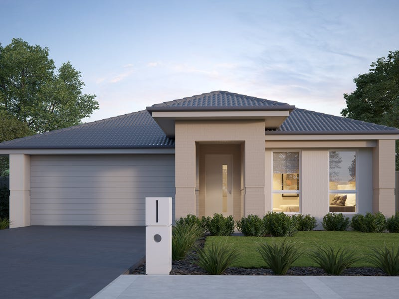 Lot 205 Norwood Avenue, Hamlyn Terrace, NSW 2259