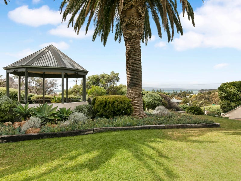 8/3375 Point Nepean Road, Sorrento, Vic 3943