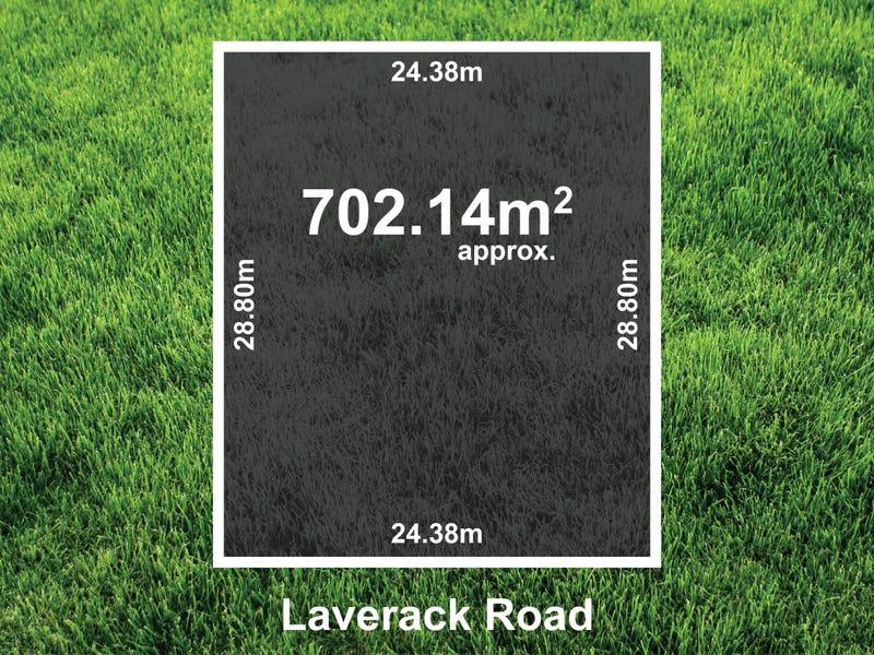 9 Laverack Road, North Plympton, SA 5037
