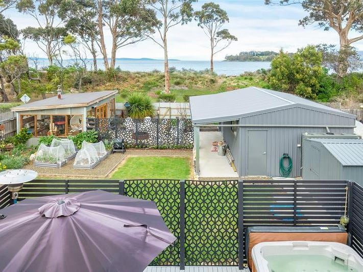 37 Lovering Avenue, Verona Sands, Tas 7112