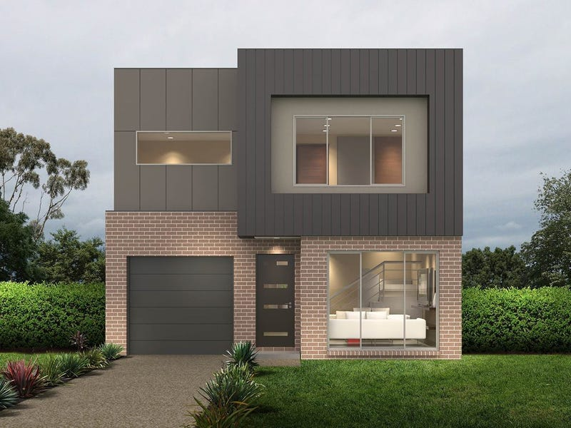 Lot 5165 Proposed Road, Box Hill, NSW 2765