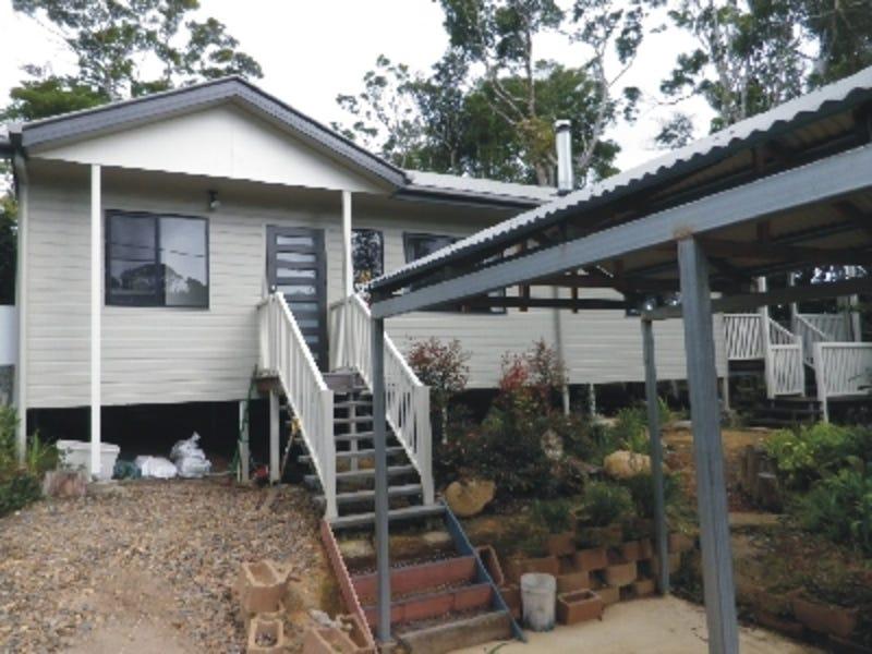 3 Lennox Crescent, Paluma, Qld 4816