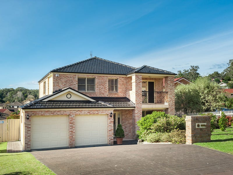 15 Tallowood Crescent, Erina, NSW 2250 - Property Details on Outdoor Living Erina id=73353