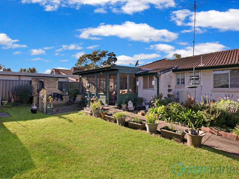 19 Bradley Road, South Windsor, NSW 2756