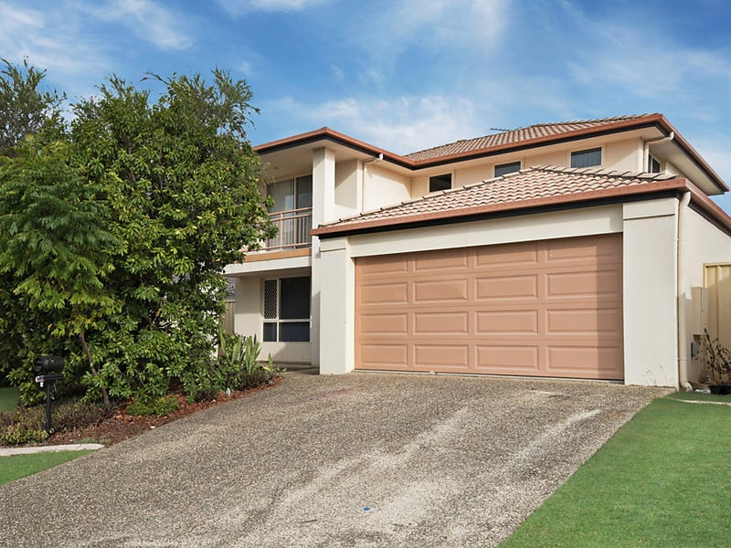 8 Katie Way, Raceview, Qld 4305