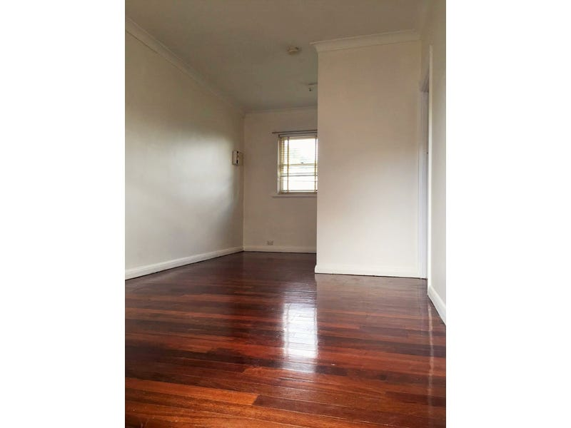 Blair Athol address available on request - House for Rent #418621686