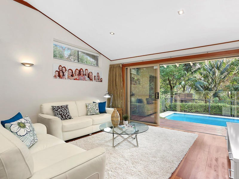 27 Camelot Court, Carlingford, NSW 2118