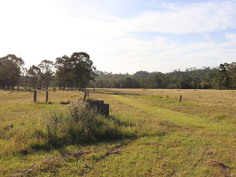 180 Wallarobba Road, Brookfield, NSW 2420