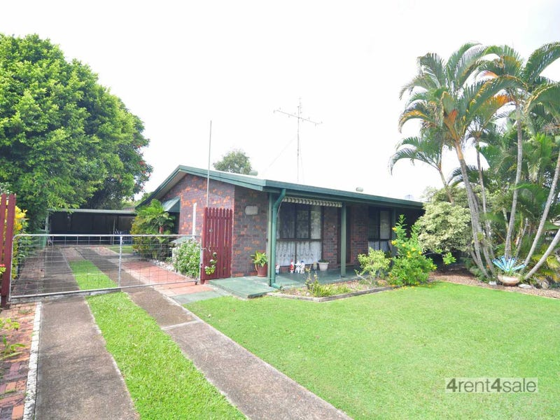 7 Drummer Street, Tin Can Bay, Qld 4580