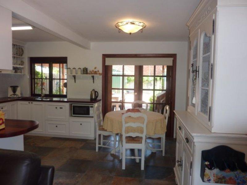 14 Sutherland Close, Guildford, WA 6055