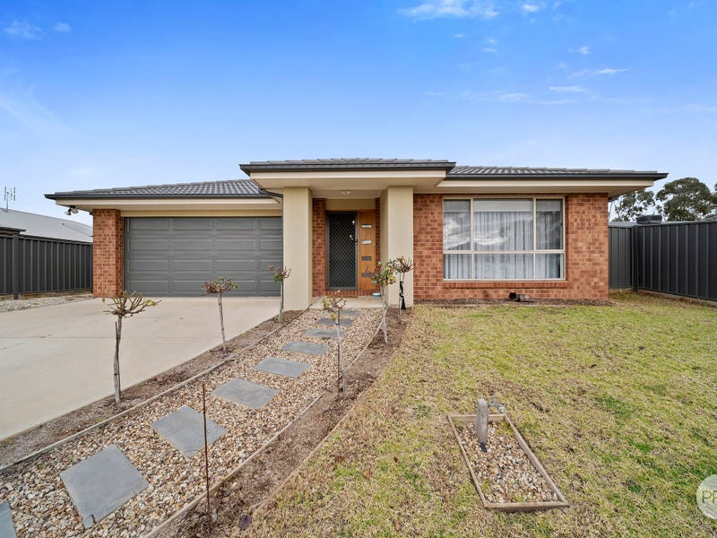 6 Counsel Road, Huntly, Vic 3551