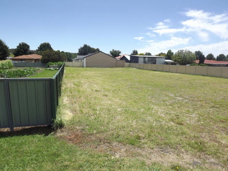 Lot 3, 31 Grey Lane, Glen Innes, NSW 2370