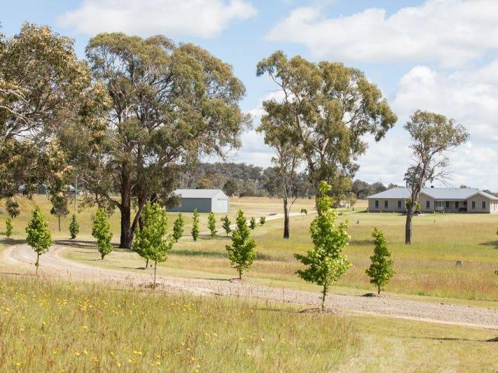 445 Castledoyle Road, Armidale, NSW 2350