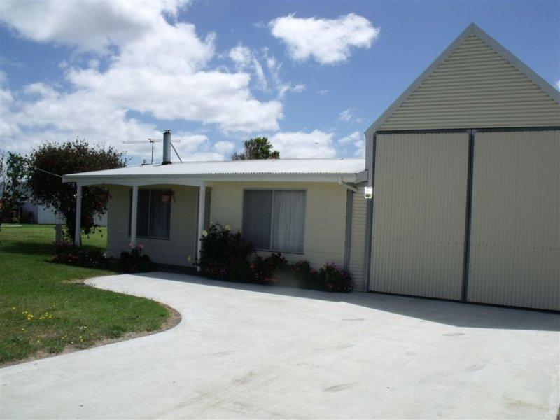 9 McEvoy Street, Robertsons Beach, Vic 3971