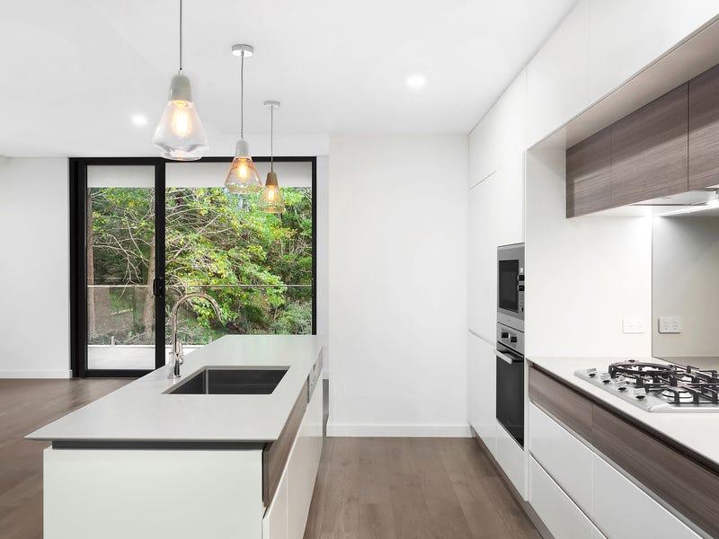 602/18 Kendall Street, Gosford, NSW 2250