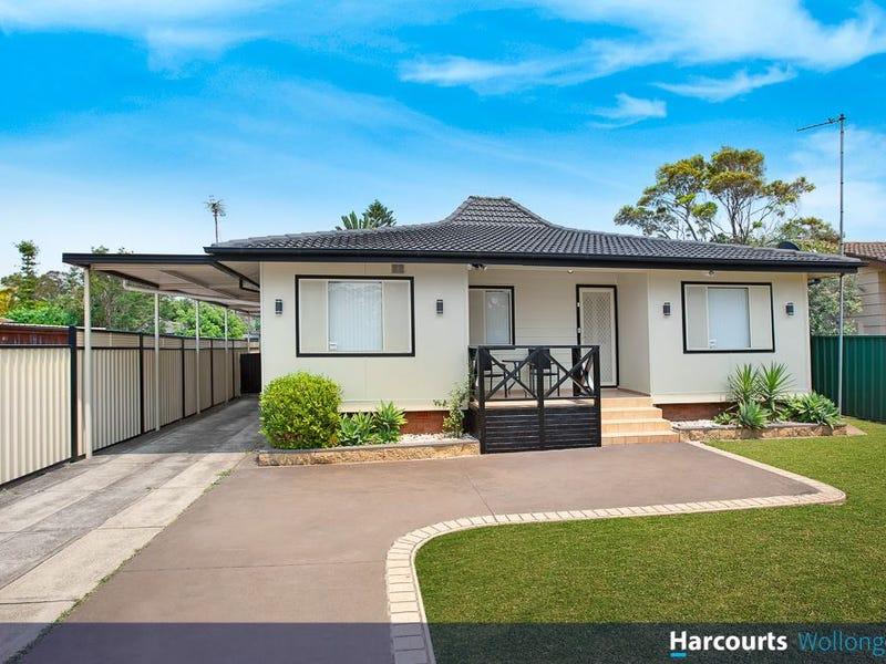 18 Chounding Crescent, Bellambi, NSW 2518