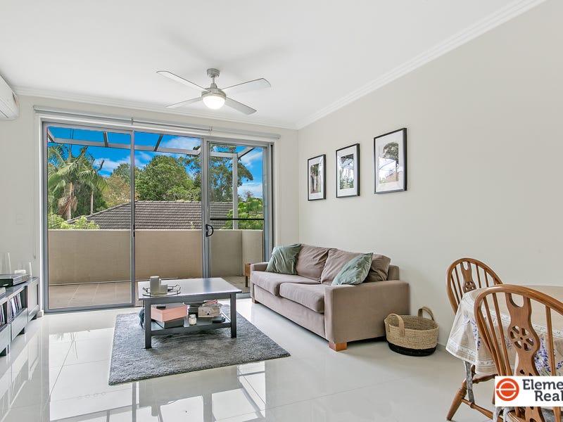 15/5-7 Fig Tree Avenue, Telopea, NSW 2117