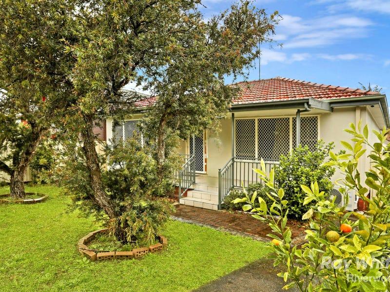 178 Belmore Road North, Riverwood, NSW 2210