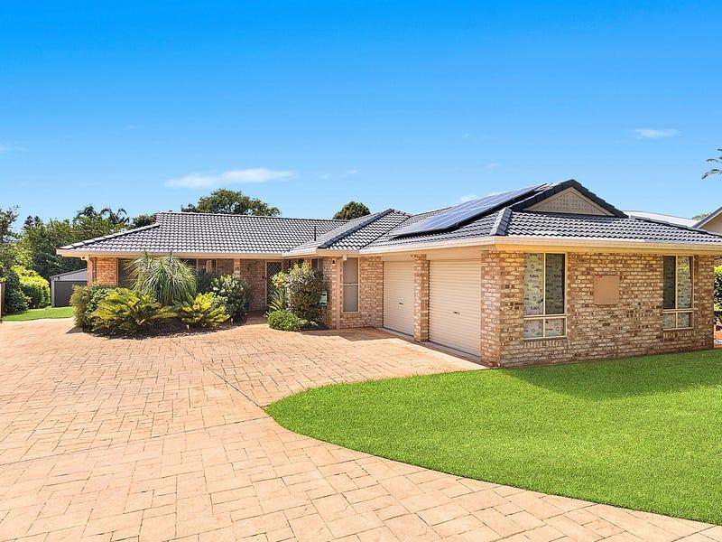 58 Adele Street, Alstonville, NSW 2477