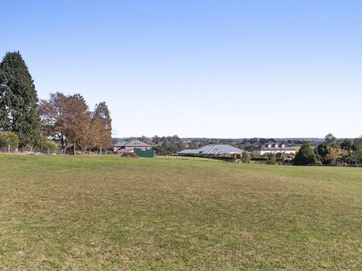 147 Werombi Road, Grasmere, NSW 2570