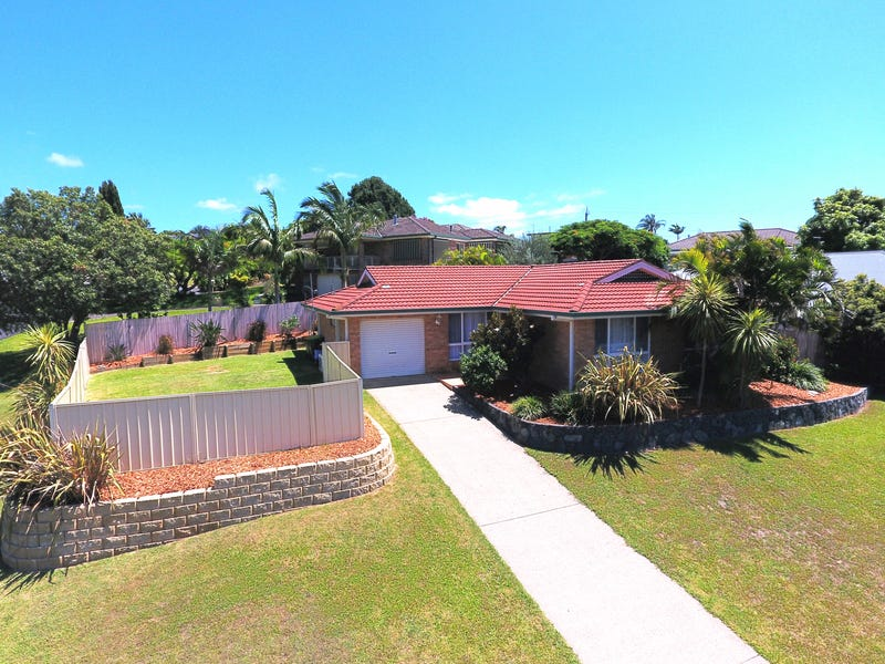 4 Betel Palm Close, Boambee East, NSW 2452