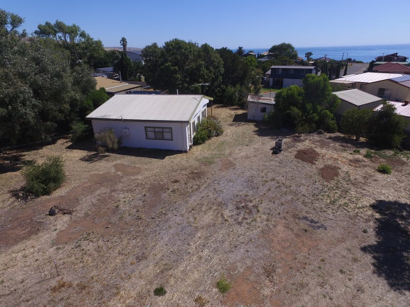 22 Hastings Avenue, Sellicks Beach, SA 5174