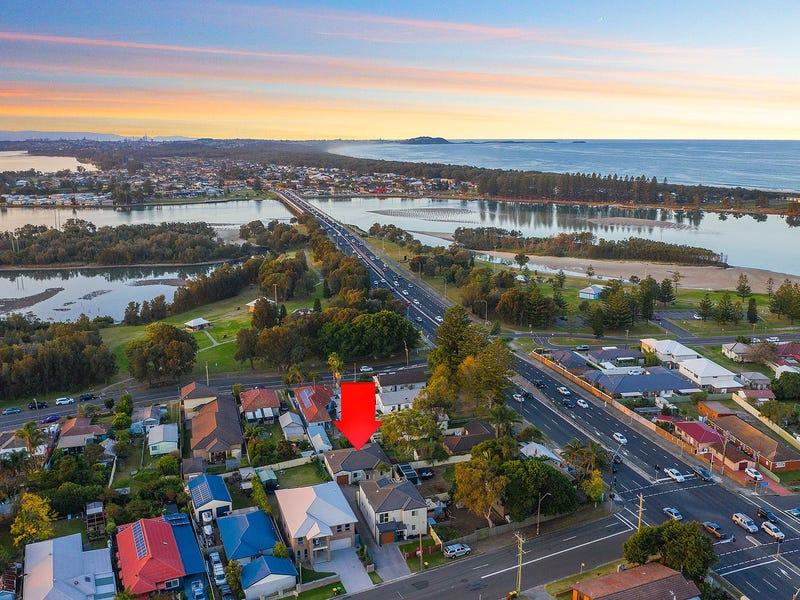 2/86 Pur Pur Avenue, Lake Illawarra, NSW 2528