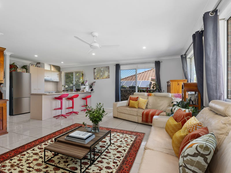1/42 Vail Court, Bilambil Heights, NSW 2486