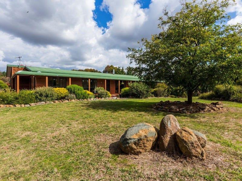 14 Davis Circuit, Murrumbateman, NSW 2582