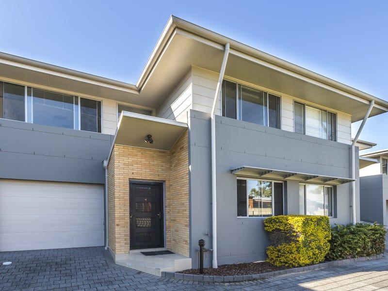 4/622 Glebe Road, Adamstown, NSW 2289