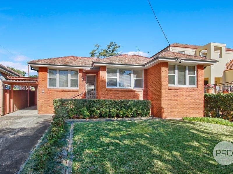 13 Oatley Park Avenue, Oatley, NSW 2223