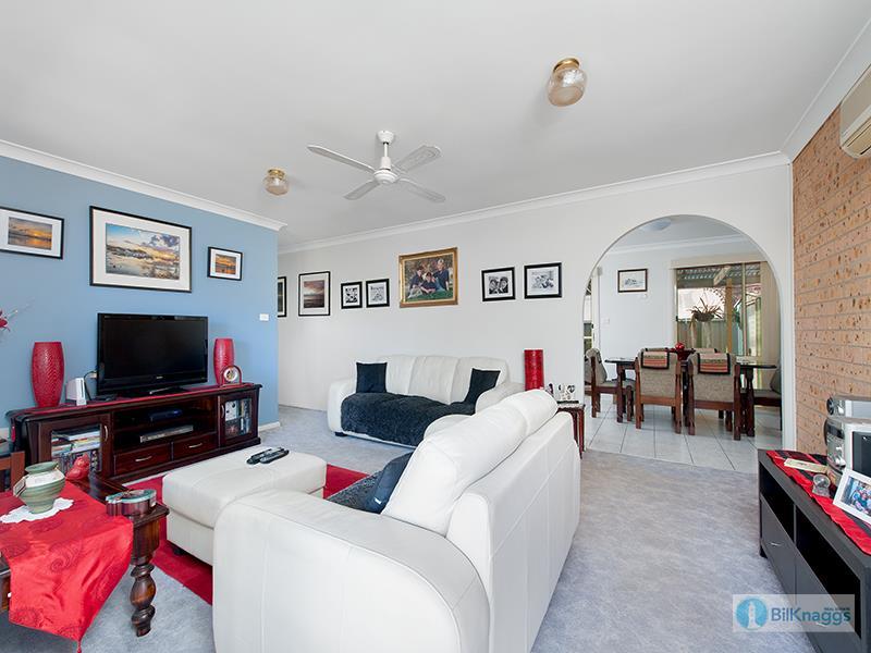 1/52 Shoreline Dr, Fingal Bay, NSW 2315