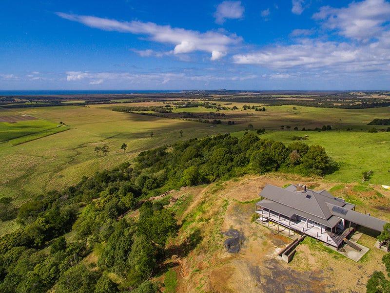 28 Old Byron Bay Road, Newrybar, NSW 2479