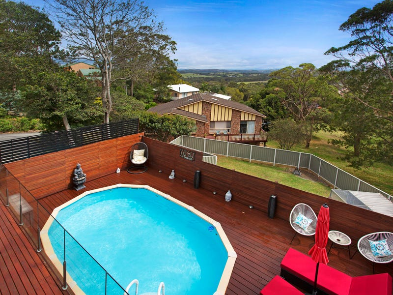 9A Michael Crescent, Kiama Downs, NSW 2533