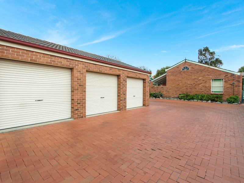 3/75 Denne Street, Tamworth, NSW 2340
