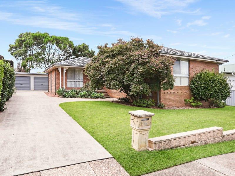 56  Maize Street, East Maitland, NSW 2323